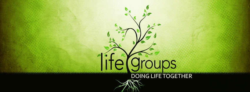 Lifegroups1